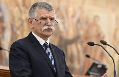 Kövér László: A magyarok mindig rendes feltámadásra várnak