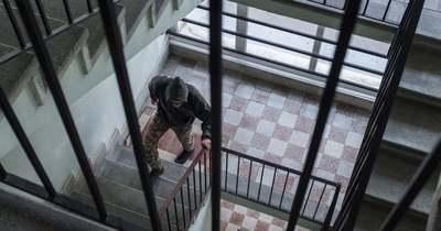 Ablakjavítás címen próbáltak pénzt kicsalni Szombathelyen az álszakik, akikkel szemben már zajlik a nyomozás