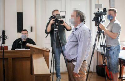 Villanyszerelő-gyilkosságok:életfogytiglani büntetés a tét