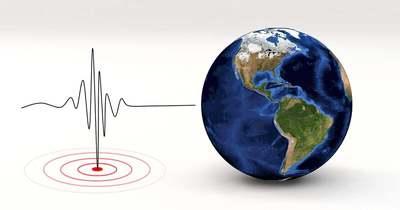 Földrengés volt Bükön, de több Vas megyei településen is lehetett érezni