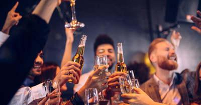 Orvos rántotta le a leplet az igazságról: az életedbe kerülhet, ha ezt az italt alkohollal kevered
