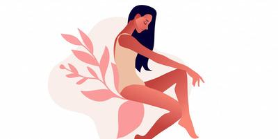 Stressz inkontinencia, a fiatalabb korosztály vizelettartási zavara
