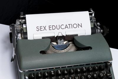 A pornó 50 árnyalata - 3. rész