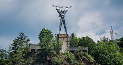 Energiaár-robbanásRomániában