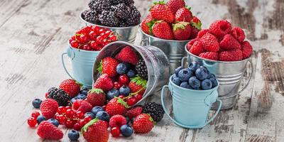 Ezektől az ételektől fog egészségesebben dobogni a szíved