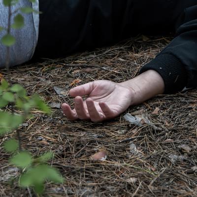 Monoki gyilkosság: megszólalt az agyonvert gátőr megtört felesége