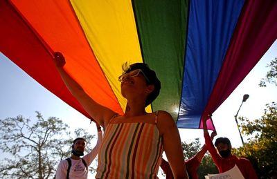 A pécsi egyetem is közreműködik a helyi Pride megszervezésében