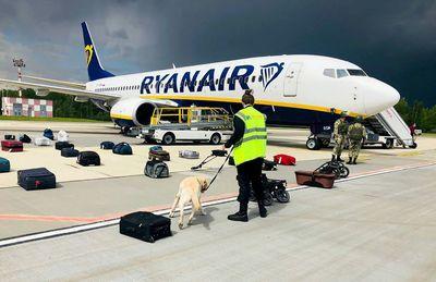 Küszöbön a repülési piac újraosztása