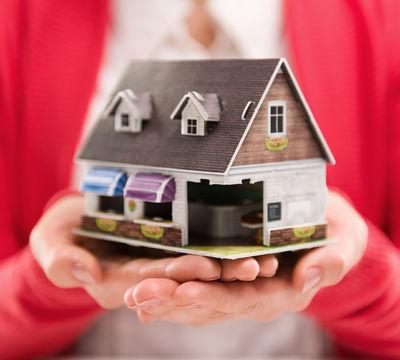 Ezért érdemes lakáshitelt fix kamatozással választani - MNB Pénzügyi sarok