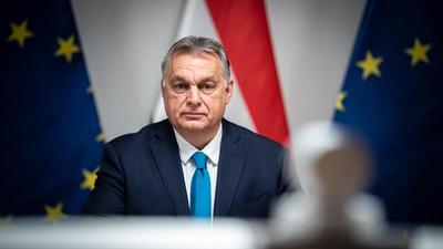 Orbán Viktor: Íme a legnagyobb hazugok és hazugságok toplistája