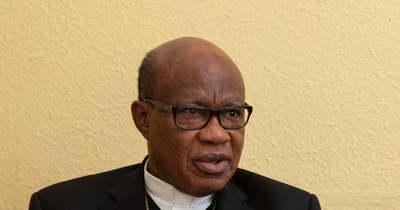 Nigériai érsek: éjszakánként keresztényeket mészárolnak le muszlim szélsőségesek