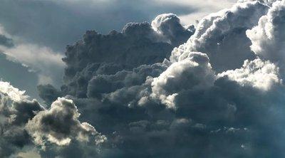 Kettészakad az ország: Rossz hírt közöltek a meteorológusok