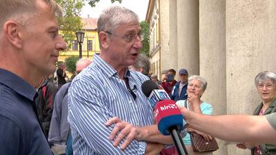 Gyurcsány továbbra sem válaszol a HírTV-nek