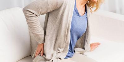 A vesekő kialakulásának okai és kezelése