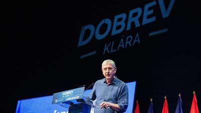 Fidesz az ellenzéki vádakra: a saját bénázásukat ne kenjék másra!