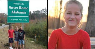 Kegyetlenül kivégezte családját a 15 éves fiú, a képeket megosztotta a neten