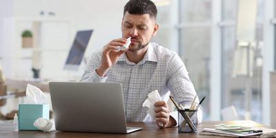 Orrcsepp, orrspray használata, hogy valóban hasznunkra váljon