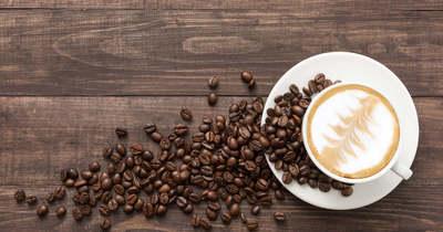 Kávéval az egészségért? Így támogasd szervezeted