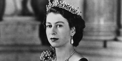 """Fülöp herceg """"Káposztának"""" becézte: 7 érdekesség, amit tuti nem tudtál II. Erzsébet királynőről"""