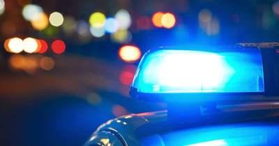 Tömegkarambol a 24-es főúton: egy ember megsérült