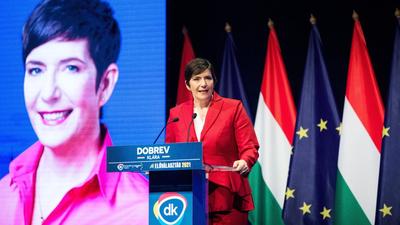 Csizmadia Ervin (Facebook): A kormány meghekkelte?