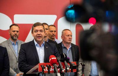 Egymás képviselőit zárná ki az előválasztásból a Jobbik és az MSZP