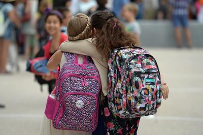 Különleges iskolakezdési szokások a nagyvilágból
