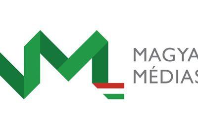 A Magyar Nemzeti Médiaszövetség elítéli Nick Cohen vádaskodásait