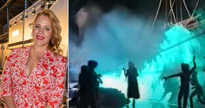 Valóra válik Tóth Vera álma, egy legendás előadásban énekelhet