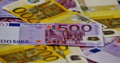 Eldobod az agyad! 10 millió eurót talált egy idős nő egy bevásárlókocsiban