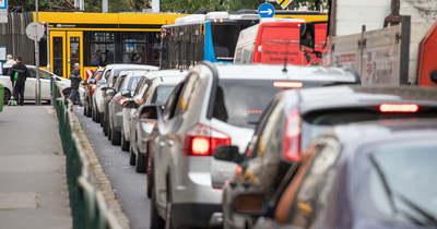 Óriási változások, mától megint borul a budapesti közlekedés, összevissza kapkod Karácsony Gergely