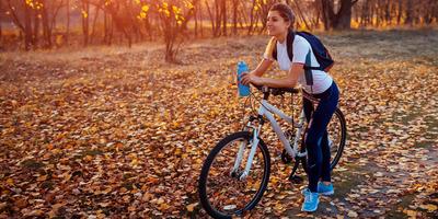 Ezek a legjobb sportok ősszel: mozogj a szabadban minél többet!