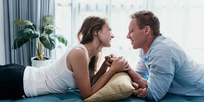 Mit nyújthat az intimitás egy párkapcsolatban?