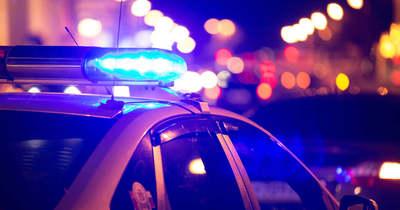 Körözött bűnözőket fogtak a gyöngyösi városrendészek