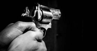 Most érkezett! Lövöldözés történt a Permi egyetemen, halottak is vannak – megrázó videók!