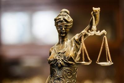 Folytatódik az eljárás a 11 éves lánnyal szexuális kapcsolatot létesítő  férfi ügyében