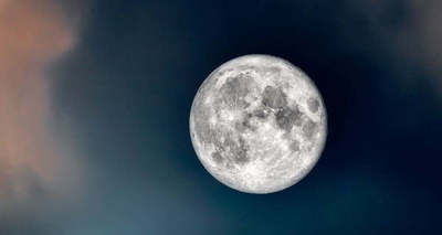 3 csillagjegynek szomorú lesz a holnapi telihold: elmúlhat a szerelem