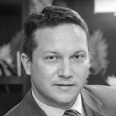 Ujhelyi István (Facebook): Megint cserben hagyja a kormány a magyarokat?