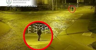 Budapestiek réme, több embert is meggyilkolt ez a hajléktalan férfi – Videó!