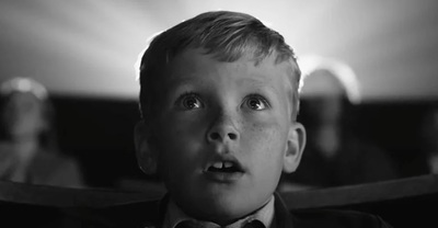 Kenneth Branagh filmje komoly Oscar-favorittá lépett elő