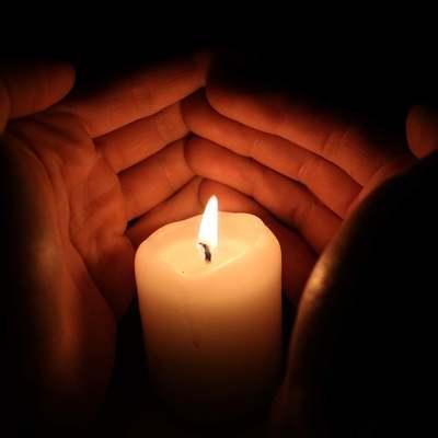 Ikrekkel volt terhes a dunaújvárosi horrorbalesetben meghalt nő