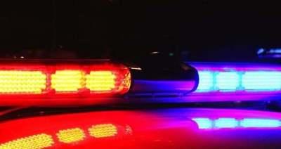 Nyögések a rendőrautóban: Szolgálat közben esett egymásnak a két házas zsaru