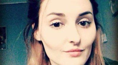 Felfoghatatlan: öngyilkos lett egy gyönyörű, 3 gyermekes édesanya