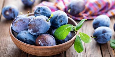 KVÍZ: Mennyit tudsz az ősz vitaminbombáiról?