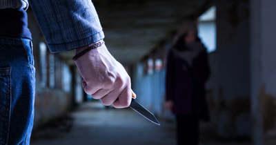 Brutális! Tiszaújvárosi késelés: mészárlásba torkollt a születésnap