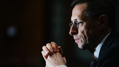 A kormány újraszabályozza a hiteltörlesztési moratóriumot