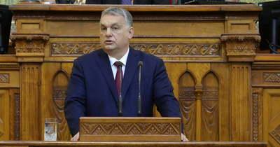 Orbán Viktor: a nyugdíjasok több mint 50 ezer prémiumra számíthatnak