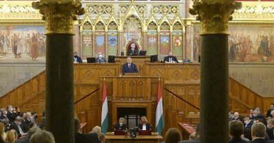Legyen továbbra is Magyarország az első