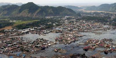 Esély sem volt a túlélésre - ezreket öltek meg a világ legpusztítóbb földrengései