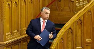 Orbán Viktor: 1,9 millió szülő kap adóvisszatérítést, a nyugdíjasok több mint 50 ezer prémiumra számíthatnak